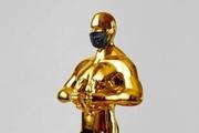 170 میهمان اسکار از ماسک زدن معاف شدند