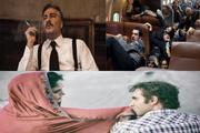 امید برای رونق سینما
