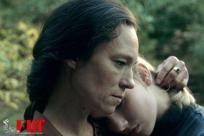 «عوامل انسانی» در سیوهشتمین جشنواره جهانی فیلم فجر حضور دارد