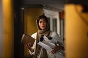 «جنایت بیدقت» به جشنواره لوکزامبورگ میرود
