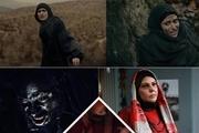 دفاعیات مدیر فیلم و سریال «سیمافیلم»؛ احساس نمیکنیم کیفیت سریالهای رمضان پایین است/«احضار»نظیر ندارد!