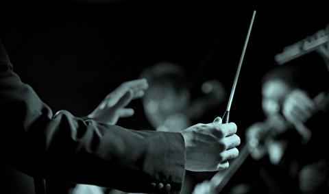 اجرای ارکستر دی در آبان ماه