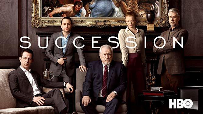 تاریخ پخش فصل سوم سریال Succession سرانجام اعلام شد