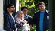 گزارش سریال پر طرفدار ویژه ماه مبارک رمضان؛ داستان فصل جدید «بچه مهندس»/ از کنار گذاشتن بازیگر تا تغییر کارگردان/ داستان عشق جواد جوادی به کجا می رسد؟