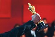 پذیرش ۲۳۸ مستند بلند و ۲۷ انیمیشن در اسکار ۲۰۲۱