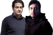 پرفروشترین خوانندگان ایران در سه دهه اخیر کدامند؟