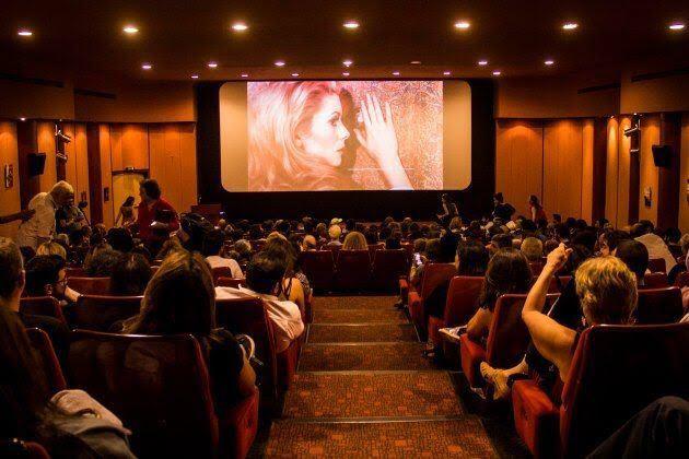 عدم پشتیبانی کافی و سریع از سینما، نتایج فاجعهباری خواهد داشت