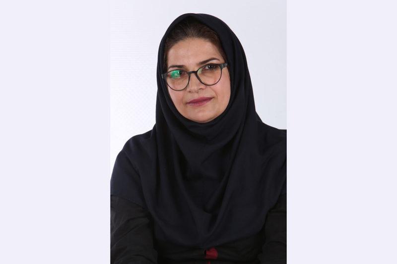 شیوه ارسال اثر به جشنواره فیلم کوتاه تهران تغییر کرد