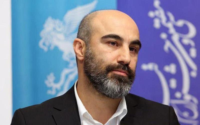انصراف محسن تنابنده از ساخت «ماساژور»