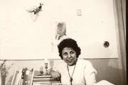 ۳۰ زن نخست ایران در حوزه فرهنگ و هنر
