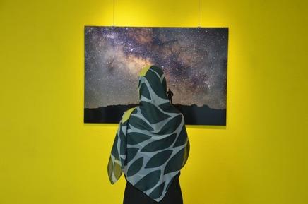 O Gallery - Majid Afshar (18)