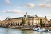 معروف ترین موزه های جهان را بشناسید