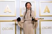 چین به تاریخسازی نخستین سینماگر زن آسیایی در اسکار واکنش نشان داد