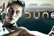 «جیمز مکآووی» بازیگر سابق سریال Dune مشتاق دیدن اقتباس «دنی ویلنوو» است