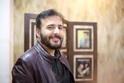 واکنش جواد هاشمی به حاشیههای استخر و تبلیغ دبی