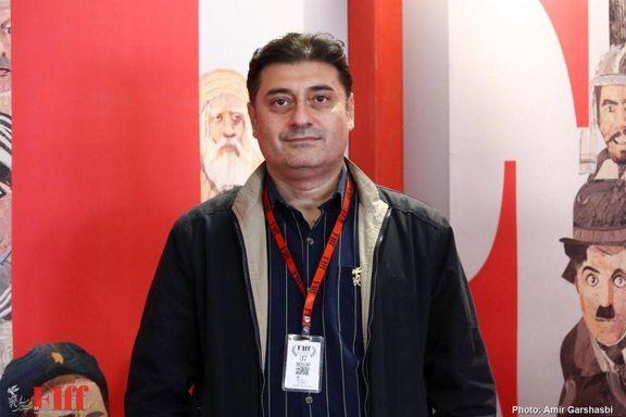جشنواره جهانی فیلم فجر، سرمایه معنوی است/ در این اوضاع فرهنگ و هنر نمیتواند درآمدزا باشد
