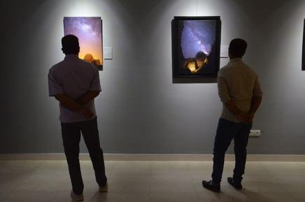 O Gallery - Majid Afshar (7)