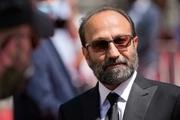 «قهرمان» بدون اکران در ایران میتواند به اسکار برود