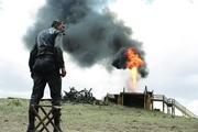نام سه کارگردان ایرانی در میان صد فیلمساز برتر