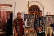 اکران ویژه «دشت خاموش» به فرشته طائرپور تقدیم شد