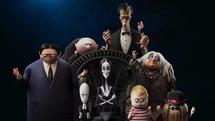 پخش انیمیشن The Addams Family 2 در پلتفرمهای دیجیتال همزمان با اکران در سالنهای سینما تأیید شد