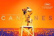 افتتاح جشنواره کن با انتقاد از سردمدارانِ جهان
