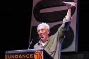 «لئون گست» مستندساز برنده اسکار درگذشت