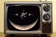 تلویزیون در عید فطر برنامههای متنوعی دارد