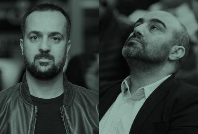 احمد مهرانفر و محسن تنابنده از تلویزیون میروند