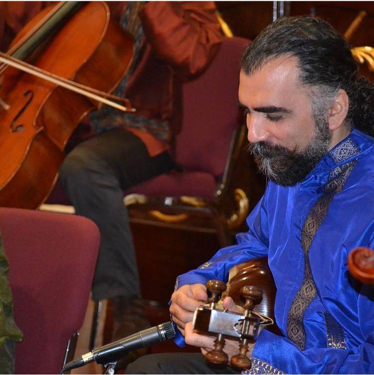 موسیقی اصیل ایرانی به عمیقترین لایههای ذهن دست میاندازد/ خانه موسیقی قانون گذار نیست