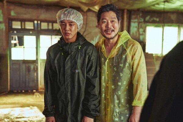 موفقیت درام کرهای در جشنواره فیلم مونترال