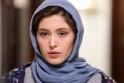 فرشته حسینی به کابل میرود؟