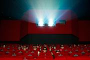 سینمای چین از گیشه امریکا سبقت گرفت