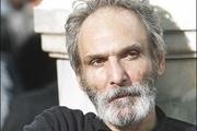 پژوهش میتواند به سینمای ایران مسیر صحیح بدهد