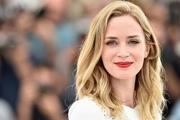 ستاره زن فیلم جدید نولان پیدا شد