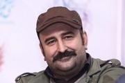 زندگینامه و بیوگرافی مهران احمدی