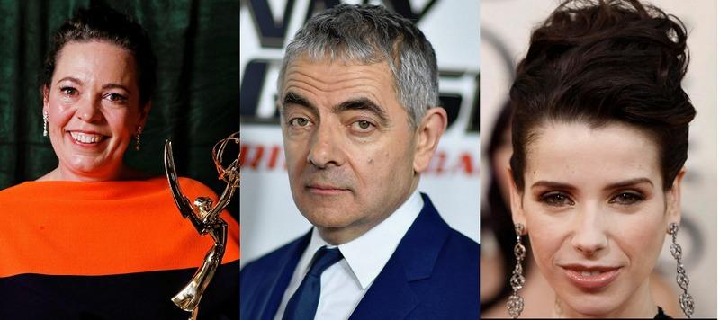 «روان اتکینسون»، «سالی هاکینز» و «الیویا کولمن» در فیلم Wonka به «تیموتی شالامی» پیوستند