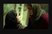 فیلم سینمایی «مسخ در مسلخ» به کالیفرنیا میرود