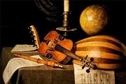به مناسبت روز جهانی موسیقی