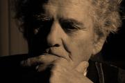 روایتی از احمد شاملو در خانه سینما