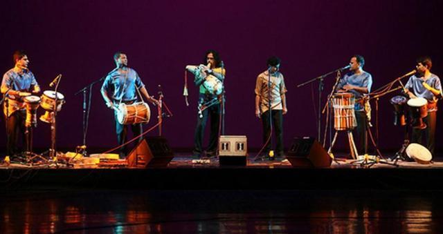 اعضای جدید هیئت رئیسه انجمن موسیقی بوشهر معرفی شدند