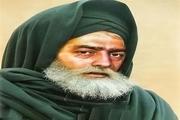 چرا محمد علی فردین نقش مالک اشتر را بازی نکرد؟
