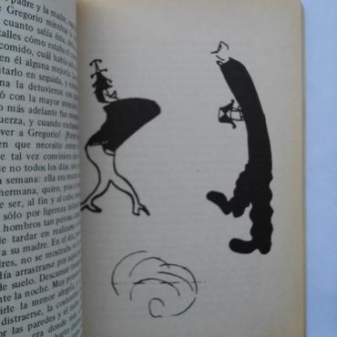 la-metamorfosis-franz-kafka-dibujos-del-autor-D_NQ_NP_772401-MLC20315948436_062015-F