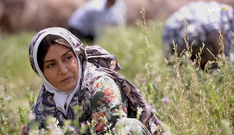 ۵ فیلم خاطره انگیز سینمای ایران که باید تماشا کنید