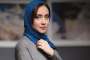 زندگینامه و بیوگرافی بهاره کیانافشار