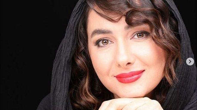 زندگینامه و بیوگرافی هانیه توسلی