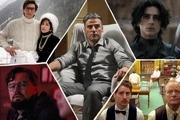 ۲۵ فیلم که در اسکار ۲۰۲۲ خواهند درخشید