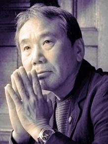 ایا کافکا در کرانه از همه نظر برترین کتاب هاروکی موراکامی به شمار می رود؟