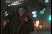 در جشنواره فرانکوفون ایتالیا؛ «یه وا» بهترین فیلم از نگاه تماشاگران/ ببینید