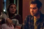 همزمان با پخش «آن شب» در امریکا؛ شهاب حسینی در 15 کشور روی پرده سینما دیده می شود